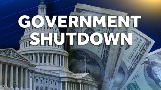 Government-shutdown (1).jpg