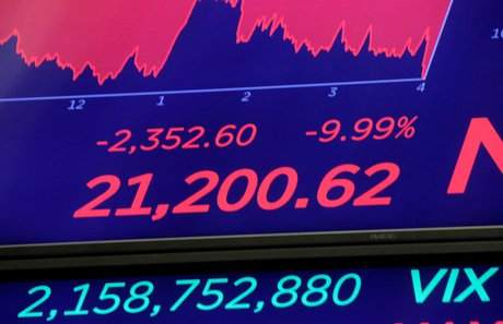 wall-street-krach-du-jeudi-12-mars-2020-bourse-new-york-dow-jones